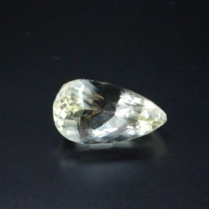 Spodumene - Hiddenite