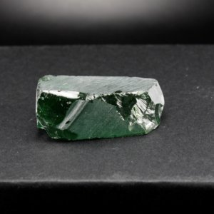 Lapidary Gem Material Archives - Gemsets